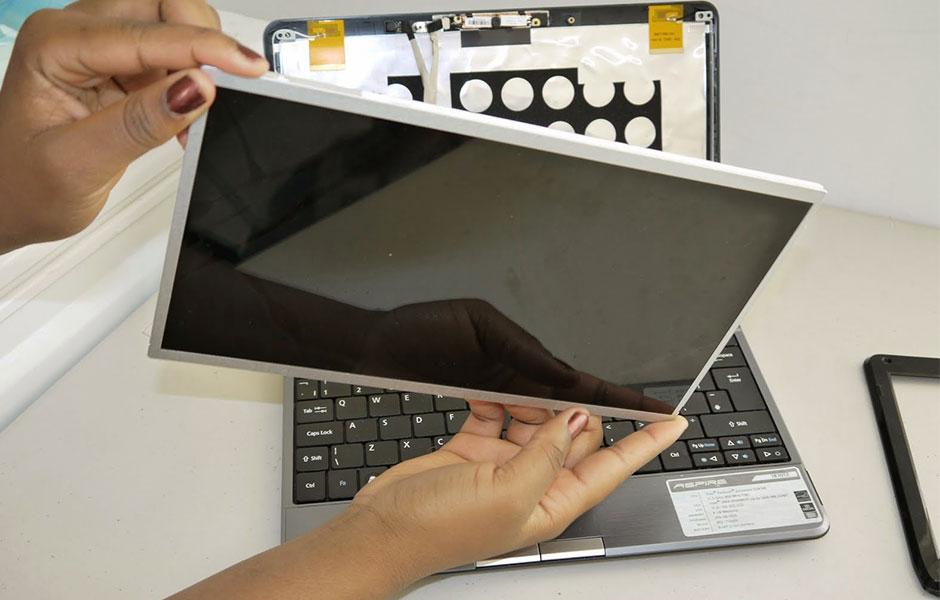 laptop-repair-{cities-l}-fl